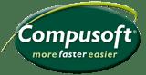 Compusoft_logo_Transparent-Low_res