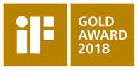 Duravit-wins-iF_GoldAward2018