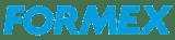 Formex-Logo