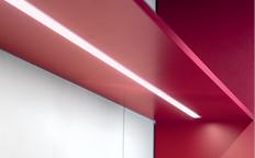 LED_Alu_Schiene