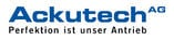 Logo Ackutech rgb