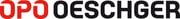 OPO_Logo_RGB