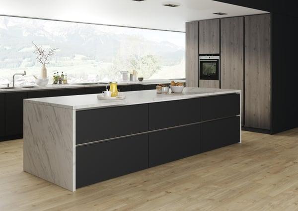 02PI_AP_REN_fur_kitchen_F105_ST15_U961_PM_H3406_ST38_EPD015_01
