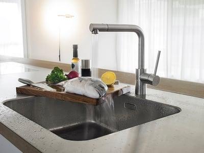 arwa-twinplus_kitchen_02