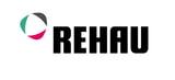 REHAU_Logo_sRGB