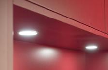 Spot_LED_Einbauleuchte2