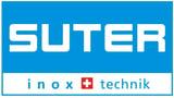 Suter Logo