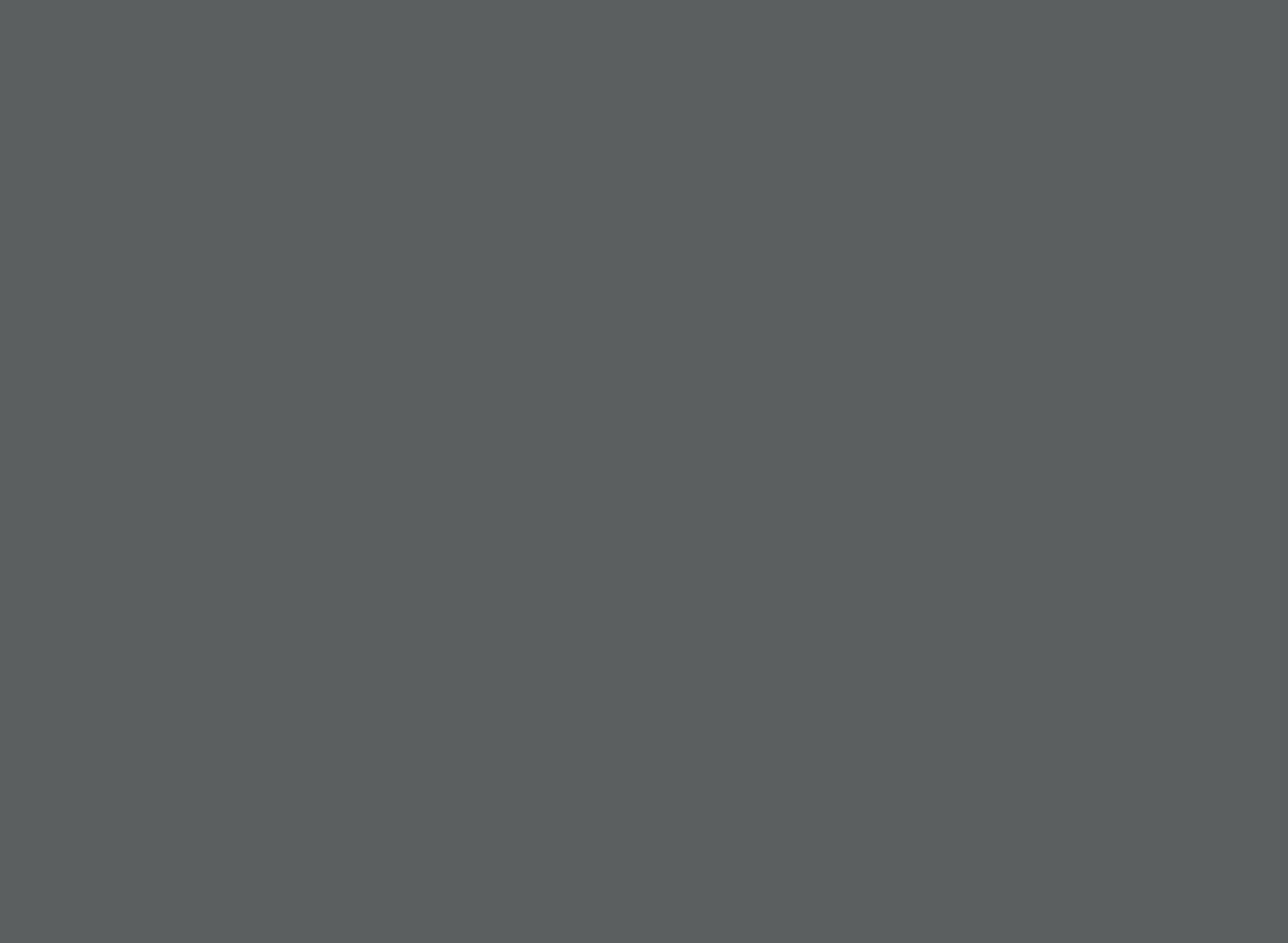 PGSM, Grau Sprenkel mét. ACHTUNG nicht abbildbar, 2farbig