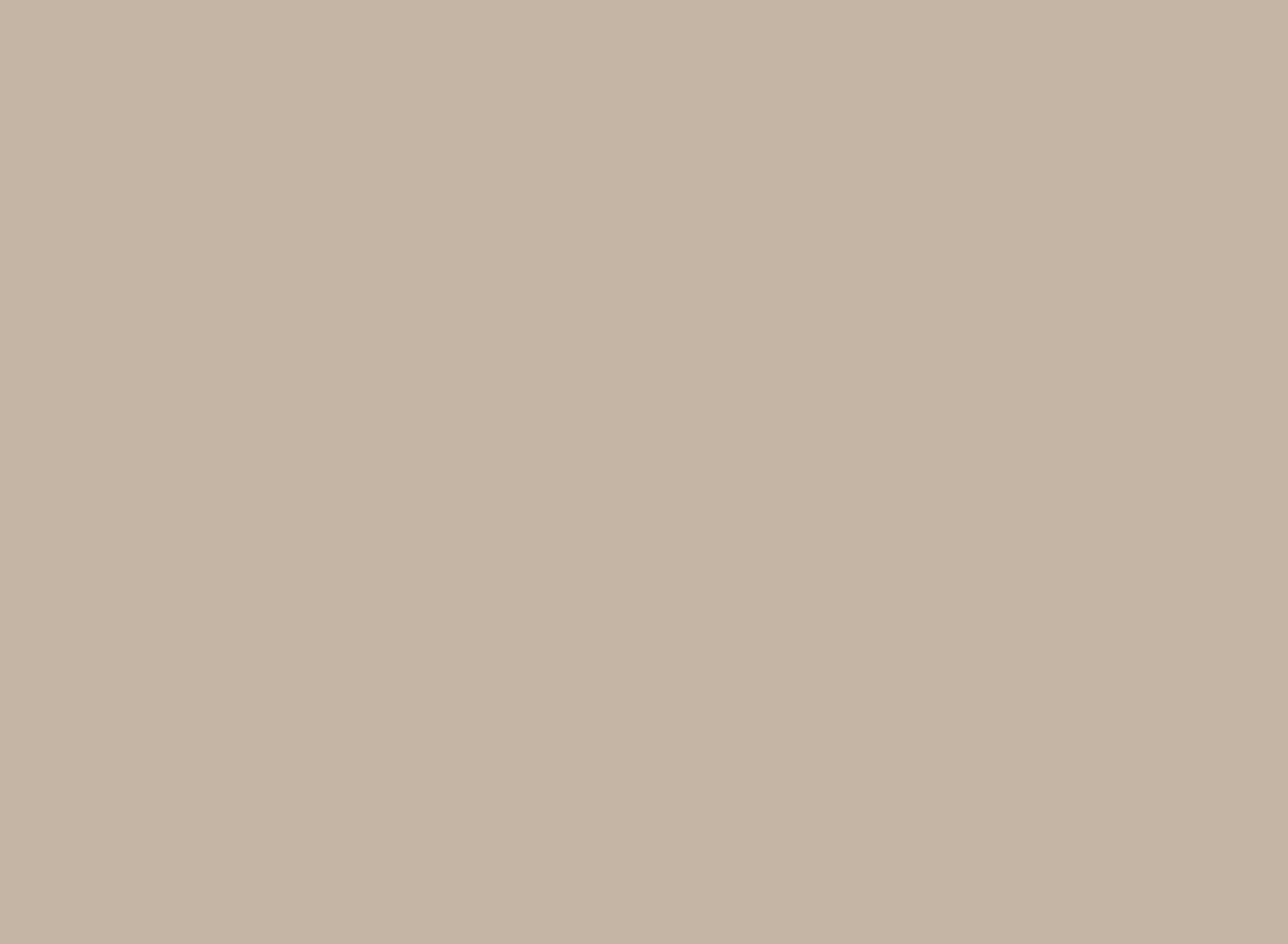 PSDS, Sand Sprenkel, ACHTUNG nicht abbildbar, 2farbig