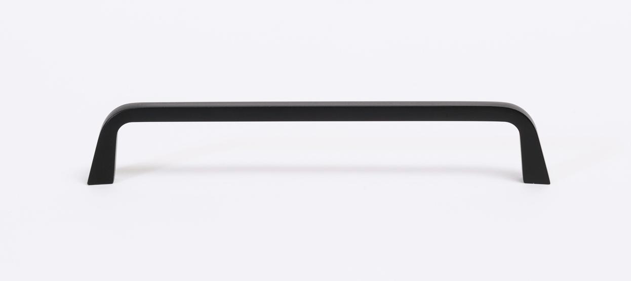 ZBG303.171-1