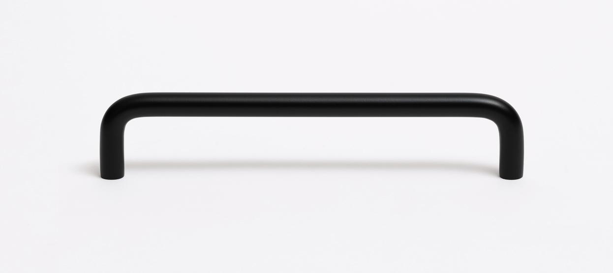 ZBG623.170-1