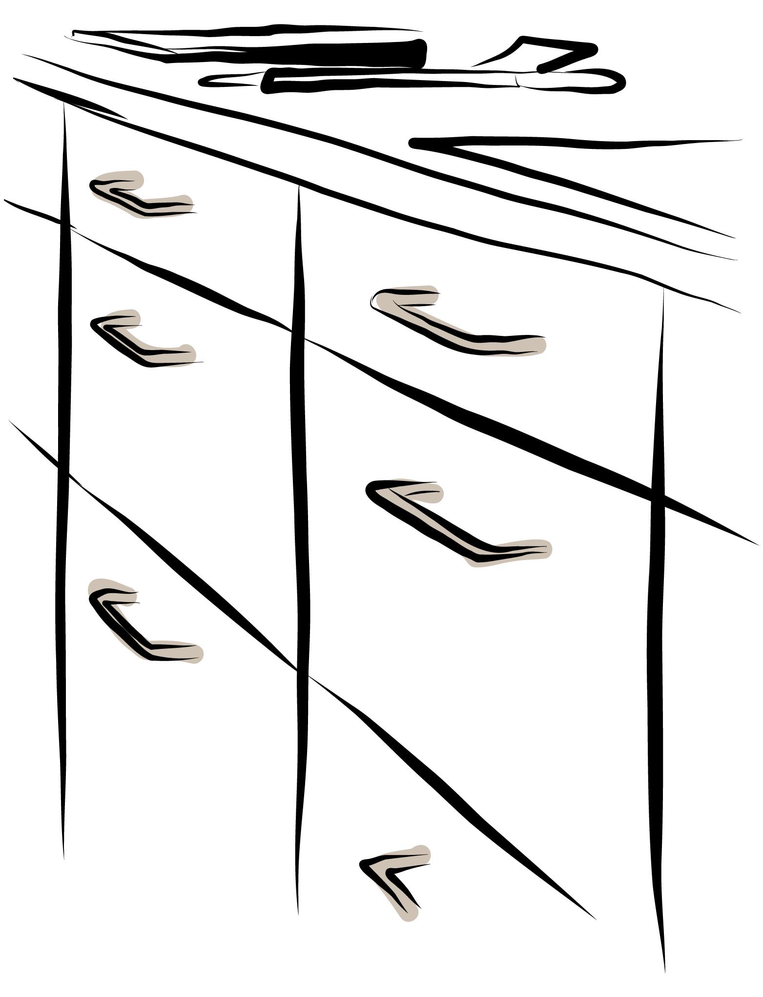 STOEAESC Website Illustrationen_Bügelgriffe