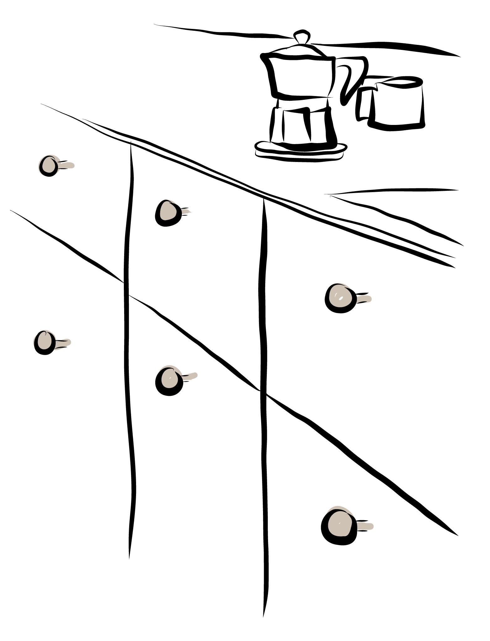 STOEAESC Website Illustrationen_Knopfgriffe