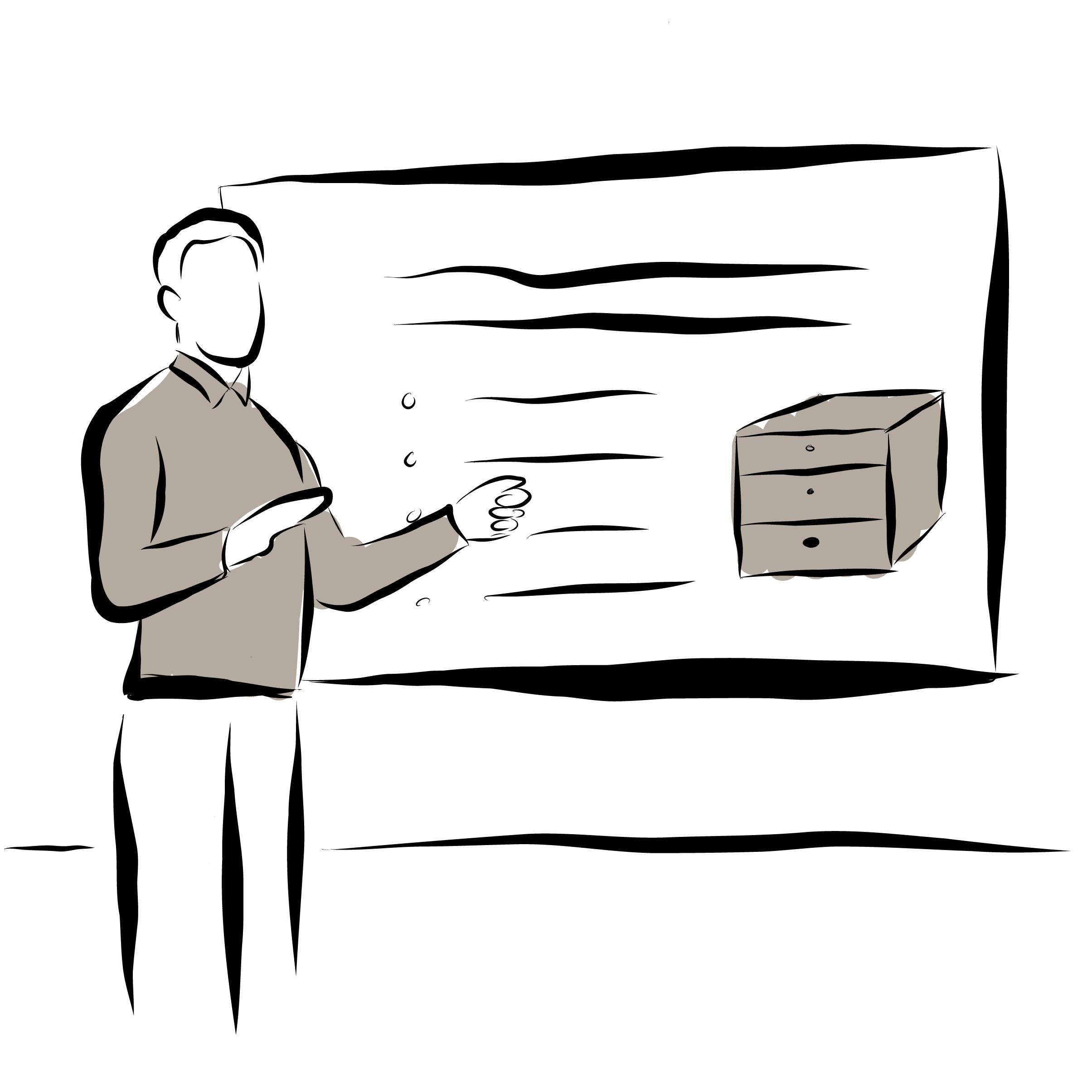 STOEAESC Website Illustrationen_Header Profis-1