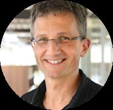 13-Eric_Pillonel (Teamleiter AVOR)