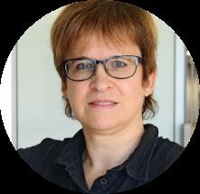 13-Maja_Schild (Administration & Debitoren)