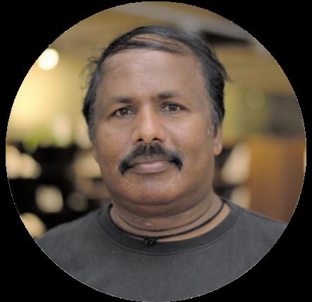 Ratnam_Suntharalingam