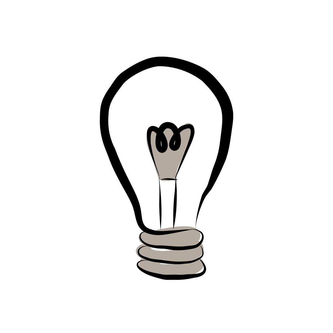 STOEAESC Website Illustrationen_Innovation