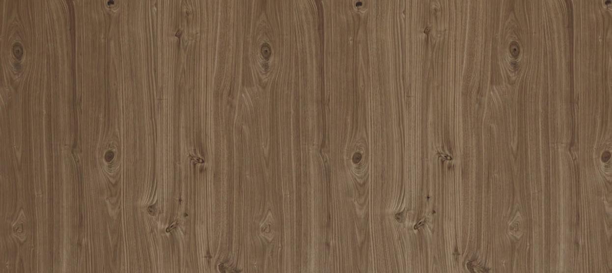 Wood Sierra SNAR