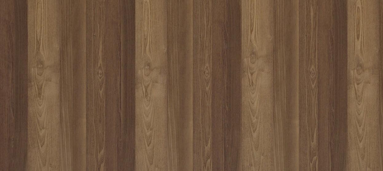 Wood Sierra SRGD